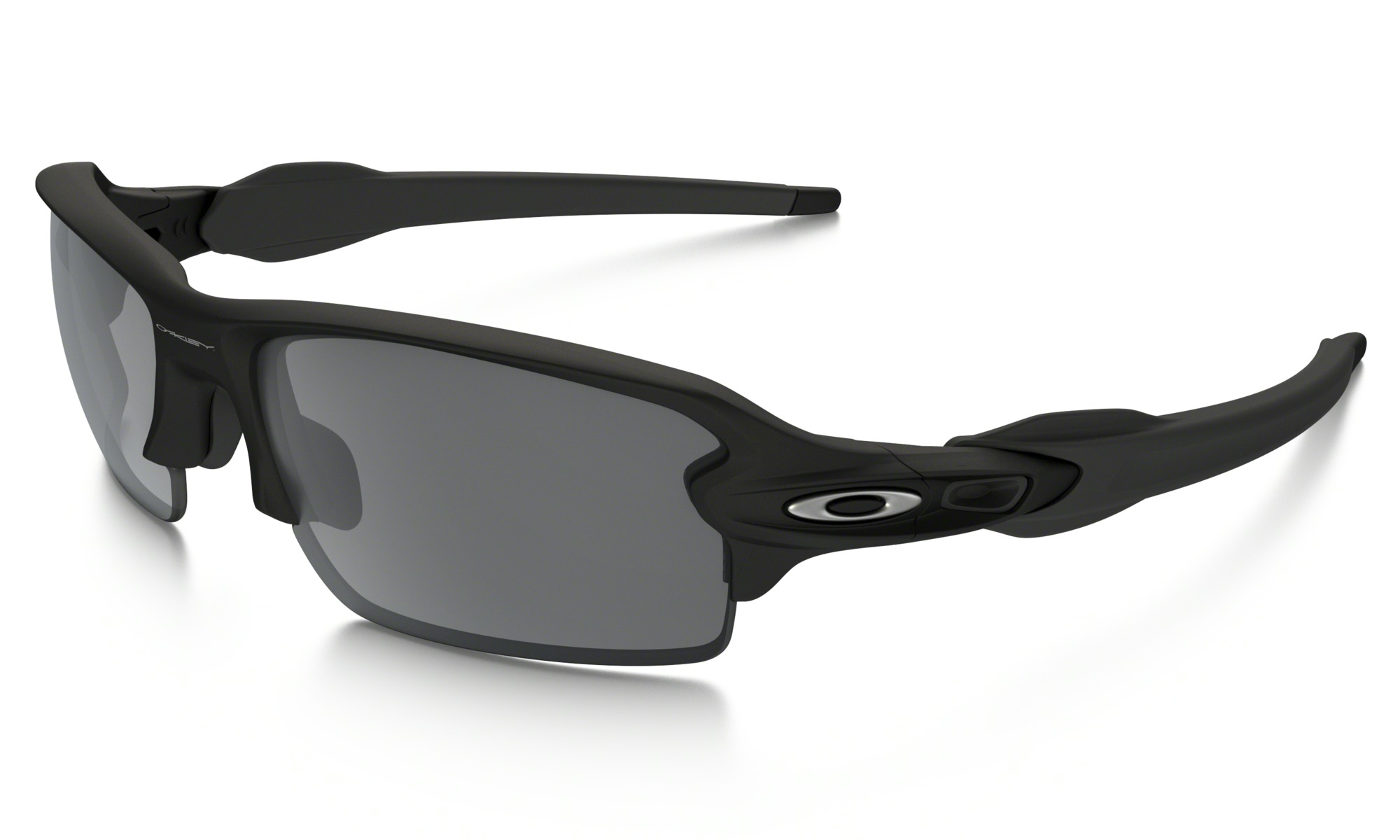 eb7d1f8b3a Oakley Frogskins γυαλια ηλιου – Southern California Weather Force