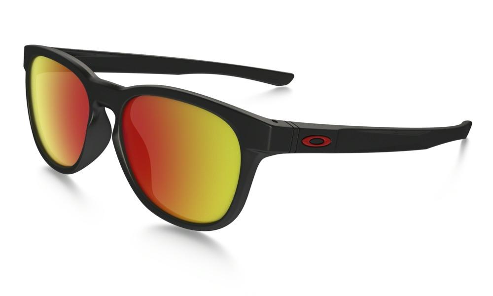 Oakley - Men s   Women s Sunglasses, Goggles,   Apparel aad3efd5e9