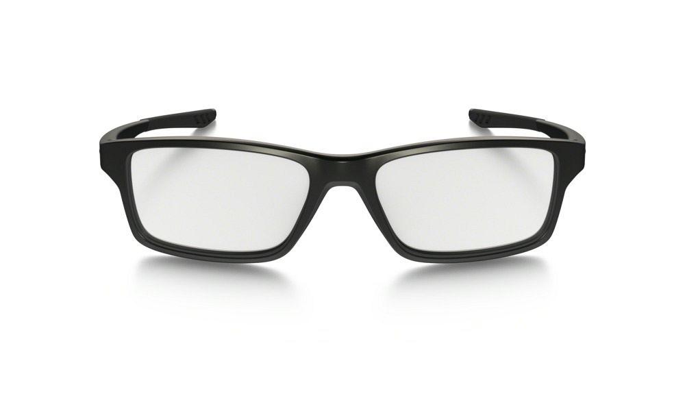 3b860225359 Oakley - Men s   Women s Sunglasses